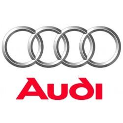 xCarLink pentru Audi