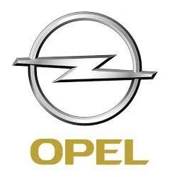 xCarLink pentru Opel