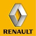 xCarLink pentru Renault