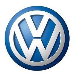 xCarLink pentru VW