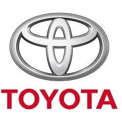 xCarLink pentru Toyota