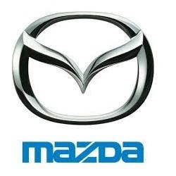 xCarLink pentru Mazda