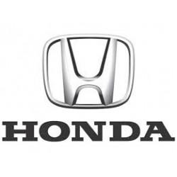 xCarLink pentru Honda