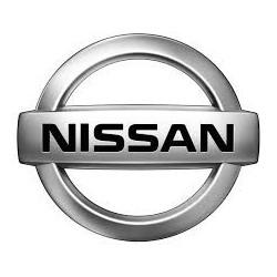 xCarLink pentru Nissan