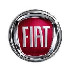 xCarLink pentru Fiat/Alfa/Lancia