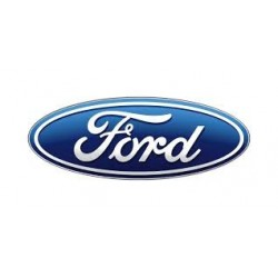 xCarLink pentru Ford