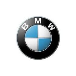 xCarLink pentru BMW