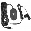 Adaptor Bluetooth pentru xCarLink