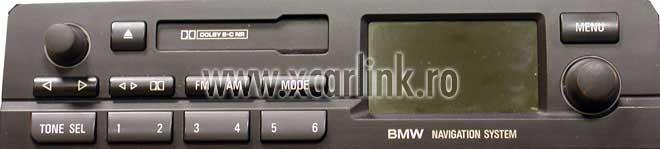 Bmw BH7090