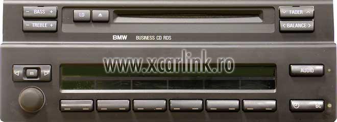 Bmw PH9860